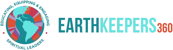Earth Keepers 360