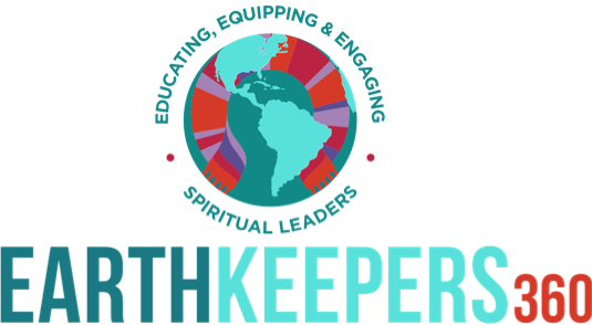 Earth Keepers 360